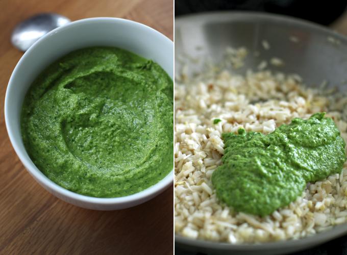 asparagusrisotto5