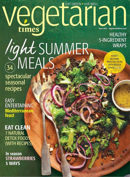 Vegetarian-Times-June-2013