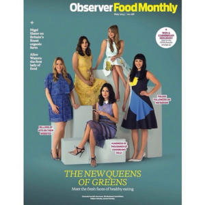 OFM cover