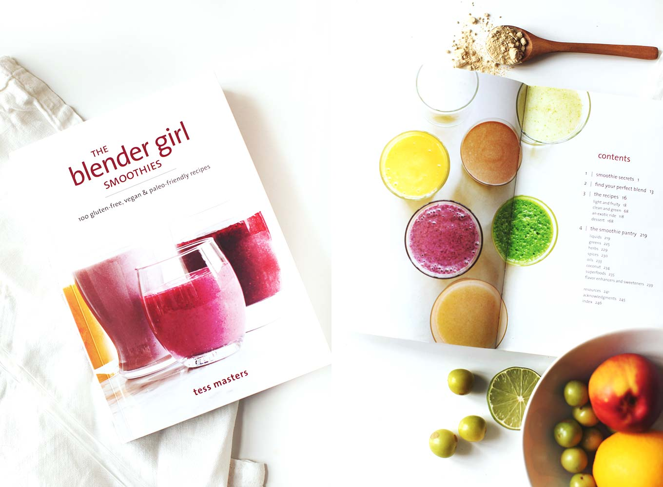 smoothies8