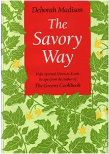 The-Savory-Way