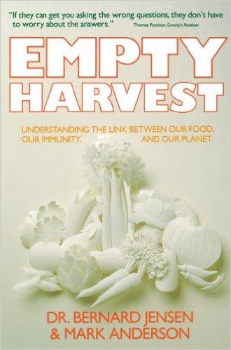 emptyHarvest