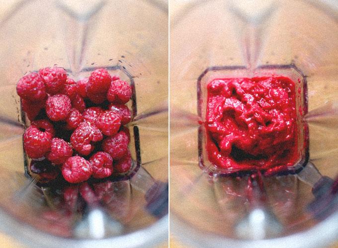 raspberryripple4