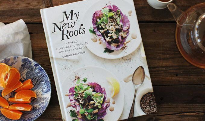 My Cookbook + a Bonus Pack of Recipes