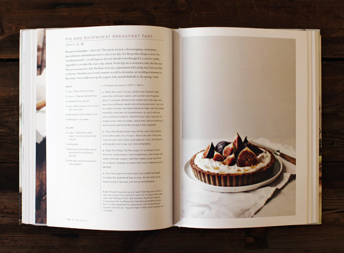 Christine Ha Cookbook Pdf