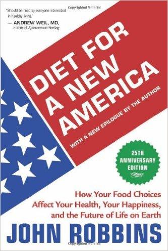 DietForANewAmerica