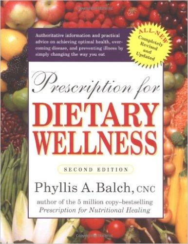 DietaryWellness