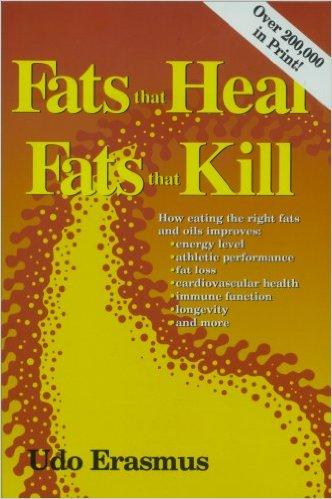 FatsThatHeal