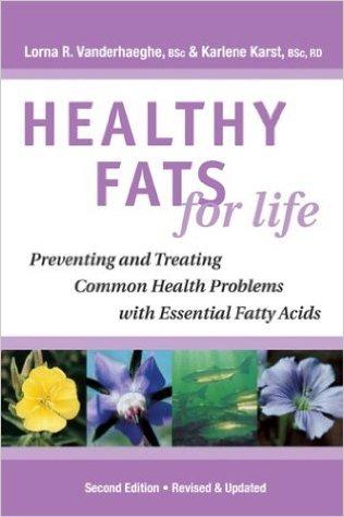 HealthyFats
