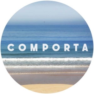 email_button_comporta