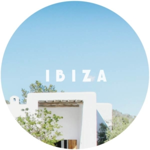 email_button_ibiza