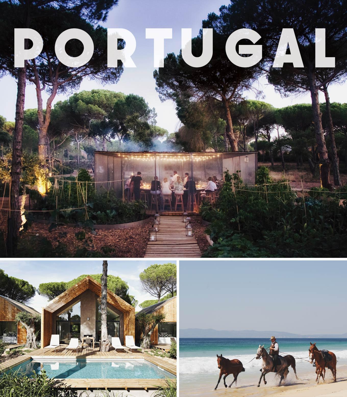 portugal_collage