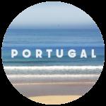 portugalbutton