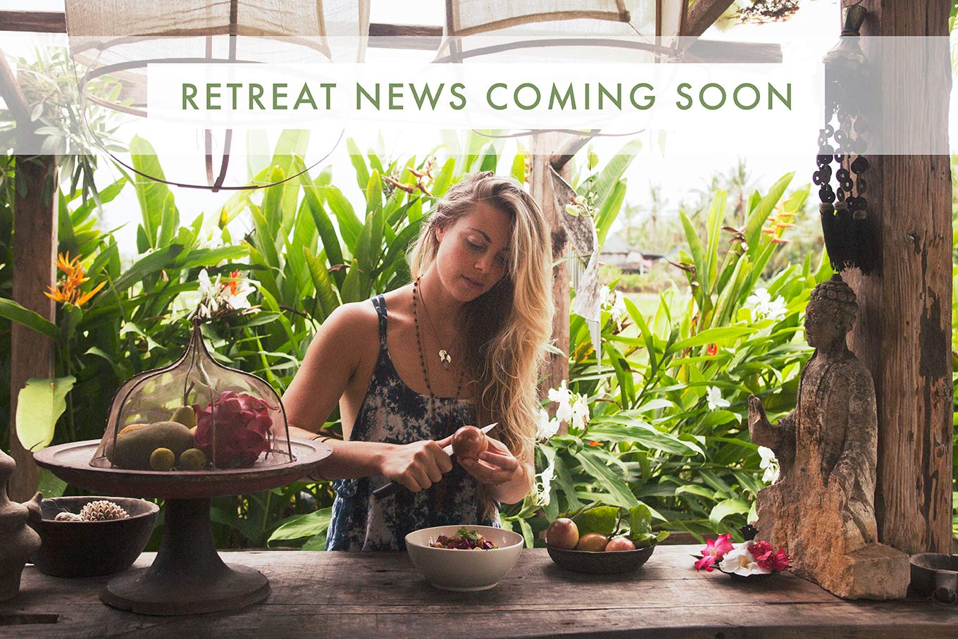 retreatannoucement