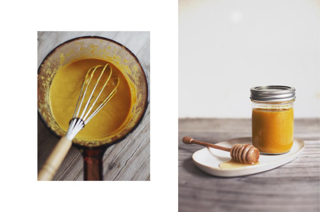 mustard1 1